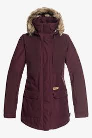 Недорогие куртки, купить недорого, интернет магазин в Москве ...