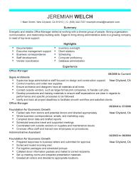 medical office manager resume samples resume template info office manager resume example medical office manager responsibilities