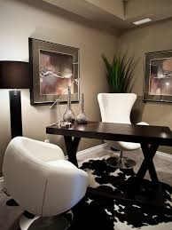 Modern Home Office Design Pictures Remodel Decor And Ideas  Page 71  C