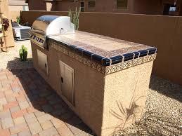 Kitchen Tile Countertop Saltillo Tile Patio Outdoor Patio And Pool Tile Designs