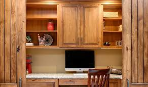 Office Cabinets Arizona Cabinet Solutions Usa