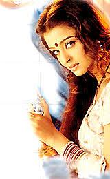 İstanbul Film Festivali'nde Bollywood sinemasına ayrılan özel bölümde izleme olanağı bulduğumuz Hint filmi Devdas, anavatanında büyük bir başarıya imza attı ... - 19550752