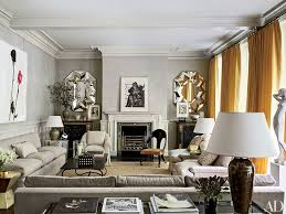 michael s smith in architectural digest architectural digest furniture