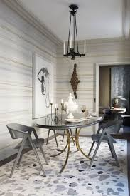 Formal Dining Room Sets For 10 25 Modern Dining Room Decorating Ideas Contemporary Dining Room