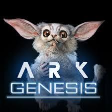 ARK: Survival Evolved (@survivetheark) | Twitter