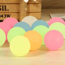3-4 Years Balls, Frisbees & Boomerangs for sale | eBay