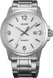<b>мужские часы orient</b> une5005w   novaya-rossia-konkurs.ru