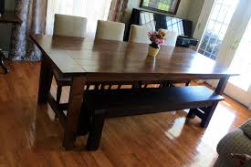 Asian Dining Room Table Drop Leaf Dining Tables Wayfair Alamo Extendable Table Imanada