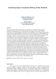 identifying research components my essay writing identifying research components my essay writing