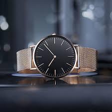 <b>Quartz</b>, <b>Women's Watches</b>, Search LightInTheBox