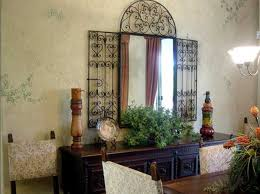 dining room wall decorating ideas:  gorgeous dining room decorating ideas showcasing fantastic