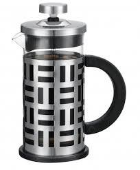 <b>Заварочный чайник</b> Bekker BK-7666 <b>1л</b>. - Компания «Реванш»