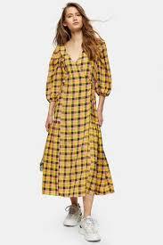 Topshop-Women's Clothing | Women's Fashion & Trends | Topshop