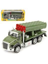 <b>Машина спецтехника</b> MISSILE CARRIER 1:36. <b>Drift</b> 6421076 в ...