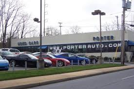 porter chevrolet hyundai car dealership in newark de 19711 3715 kelley blue book porter dealership