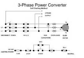 three phase converter wiring diagram images ace motor home wiring 3 phase converter wiring diagram 3