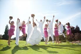wedding reception venues in seattle wedding reception venues in seattle wedding reception ideas