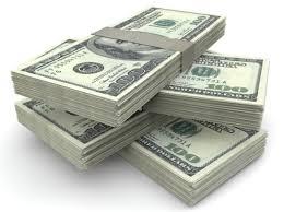 Image result for money stacks