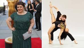 Tessandra Chavez ('World of Dance') wins Emmy for Best ...