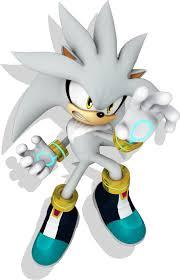 نتیجه تصویری برای sonic and shadow and silver pictures