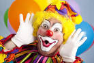 Images & Illustrations of clownish
