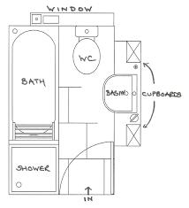 designing bathroom layout:  small bathroom design layouts related small bathroom floor unique design bathroom floor