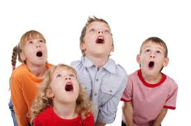 Image result for images of children looking at teacher