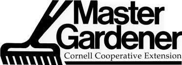 Image result for cornell soil testing kits ph