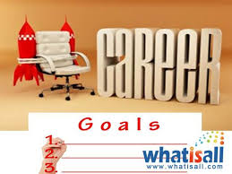 best ideas about career goals resume skills what are career goals many still don t know what are career goals