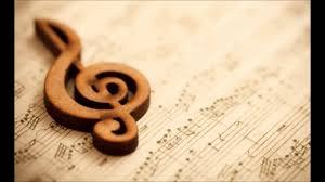 「クラシック音楽 画像」の画像検索結果