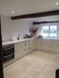 1000 ideas about cream kitchen designs on pinterest cream kitchens pocket door handles and custom kitchens home office room calmly