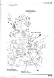 honda cbr1000 wiring diagram wiring diagram and schematic 01 cbr600 f4i blinker problems help cbr forum enthusiast
