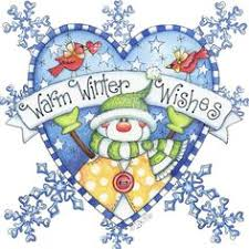 Image result for snowman holiday wishes