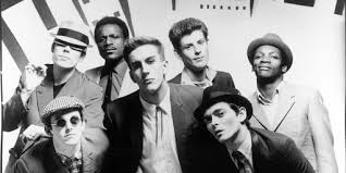The <b>Specials</b> - Music on Google Play