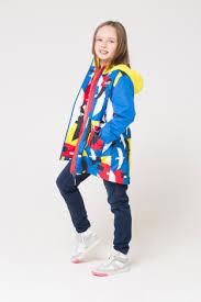 <b>Одежда</b> для девочек по распродаже, купить со скидкой по ...