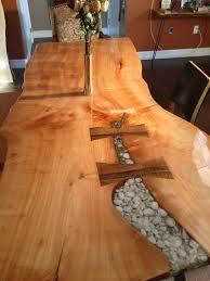 wood slab dining table beautiful: live edge dining table natural edge and live edge wood slabs burls and bases