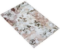 Скатерти и <b>салфетки</b> купить в интернет-магазине OZON.ru
