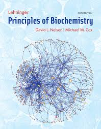 macmillan learning biochemistryintroduction to biochemistry lehninger principles of biochemistry
