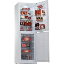 Купить <b>Холодильник Snaige RF35SM-S10021</b> в каталоге ...