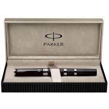 Официальный сайт <b>ПАРКЕР</b> | <b>PARKER</b> в России | Купить <b>ручку</b> ...