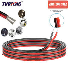 TUOFENG 6 Store - Amazing prodcuts with exclusive discounts on ...