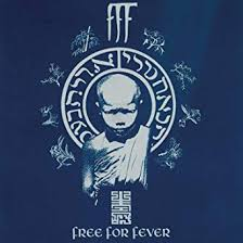 <b>Free For</b> Fever: <b>F.F.F.</b>: Amazon.ca: Music