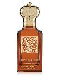 <b>Clive Christian</b> - Private Collection <b>V</b> Feminine <b>Fruity</b> Floral ...
