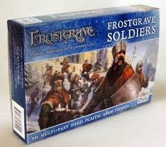 Bildergebnis für frostgrave soldiers box