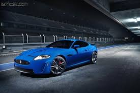 سيارات images?q=tbn:ANd9GcS