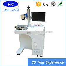 <b>3d Laser Engraving</b> Machine