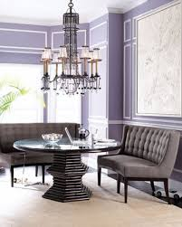 best banquette seating design for cozy dining table throughout banquette dining table prepare the most high street market banquette obsession concerning banquette dining room furniture