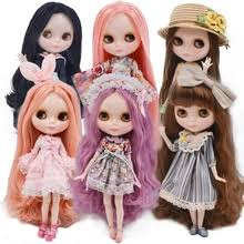 Buy <b>factory blythe doll</b> and get free shipping on AliExpress