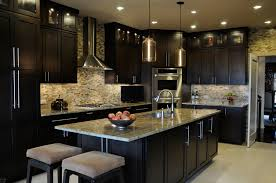 lighting area amazing kitchen area amazing kitchen lighting