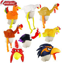 Popular Mask <b>Rooster</b>-Buy Cheap Mask <b>Rooster lots</b> from China ...